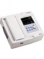 Фетальный монитор Fetal monitor TwinView FC 1400 (BioNet Co. Ltd)