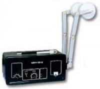 принципиальная схема телефонного аппарата